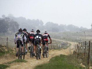 mountain-bike_570x399